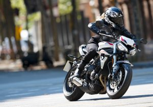 کدام رئیس جمهور ایران برای تردد از موتورسیکلت استفاده می کرد؟