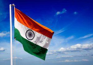 هند قدیمیترین ناو هواپیمابر جهان را تبدیل به موتورسیکلت میکند