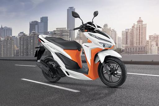 تا زمانى که وضعیت اقتصادى کشور در بحران باشد تولید و خریدار موتورسیکلت هاى کار وجود دارد/ طرح هوندا کلیک چینى هنوز به طور کامل امتحان خود را پس نداده است