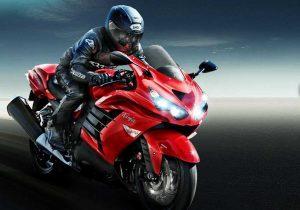رئیس هیأتی که با سهمیه ورزشکاری برای خود مجوز موتورسیکلت گرفت+ سند