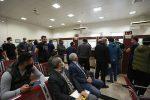 تعویض پلاک در تهران فقط با نوبت دهی اینترنتی انجام می شود