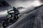 درخواست واردات موتورسیکلت توسط یک فدراسیون ورزشی