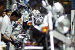 بهبود بازار موتورسیکلت هند در آگوست ۲۰۲۰