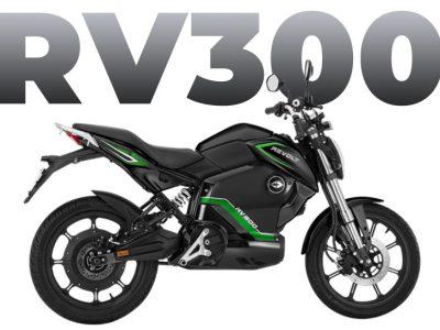 معرفی دو موتورسیکلت برقی هوشمند جدید هندی/ آشنایی با یک مدل جدید فروش موتورسیکلت