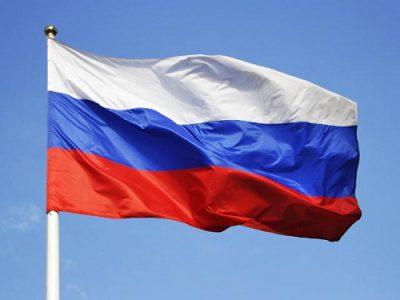 بررسی وضعیت صنعت موتورسیکلت روسیه در نیمه اول سال ۲۰۲۰
