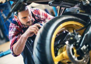 همراهی نهادهای اتحادیه اروپا برای تعدیل قوانین پایانی موتورسیکلت های یورو ۴/ فروش محصولات موجود تا ۳۱ دسامبر ۲۰۲۱ بلامانع اعلام شد