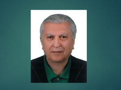 پیشکسوت و معتمد صنعت موتورسیکلت و دوچرخه ایران آسمانی شد