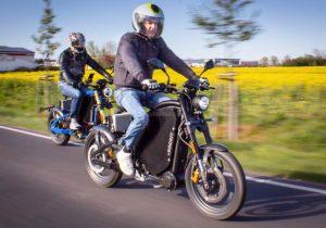 وام خرید موتورسیکلت برقی ۱۳ میلیون افزایش یافت/ تردد ۴۰۰ هزار دستگاه موتورسیکلت در مشهد