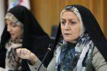 دردسرهای اجرای طرح های غیر کارشناسی شهرداری تهران