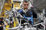 وضعیت بازار و صنعت موتورسیکلت اروپا در ۹ ماهه اول سال ۲۰۲۰+ جداول و نمودارهای آماری