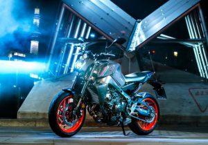 جزئیات به روزرسانى موتورسیکلت معروف یاماها براى سال ٢٠٢١
