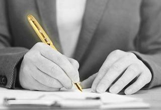 ماجرای «امضای طلاییِ شبهبرانگیز برای واردات موتورسیکلت»/ بررسی مصوبه ای که معاون رئیس جمهور امضاء کرد + سند