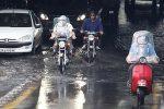 اتخاذ تدابیری برای معاینه فنی موتورسیکلت ها/اعلام تعداد موتورسیکلت هایی که به مراکز معاینه فنی طی ۷ ماه مراجعه کردند