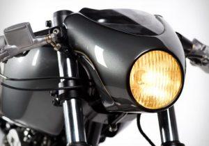 چند سناریو برای مشکل آلایندگی موتورسیکلت ها