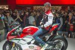 مهمترین قرار ملاقات در صنعت موتورسیکلت و دوچرخه جهان مشخص شد/ مسئولان نمایشگاه ایکما ایتالیا تصمیم خود را برای سال ۲۰۲۱ گرفتند