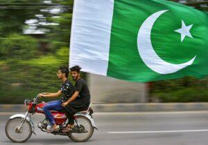 بررسی صنعت موتورسیکلت پاکستان در پایان سال۲۰۲۰/ از داود یاماها و اطلس هوندا تا کسب پنجمین تولیدکننده جهان