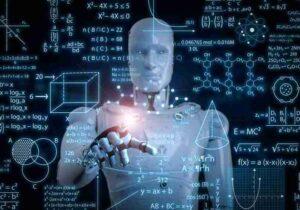 هوش مصنوعی به کمک وسایلنقلیه برقی آمد