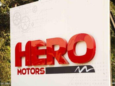 یک شرکت چینی در پایان سال ۲۰۲۰ از هیرو موتور سبقت گرفت/ غول موتورسازی هند در بازار بینالمللی عقبتر از رقبای خود