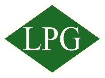 آیا استفاده از سوخت ال.پی.جی برای موتورسیکلتها امکانپذیر است؟/ صفر تا صد مصوبات تلفیق برای ساماندهی آشفته بازار LPG