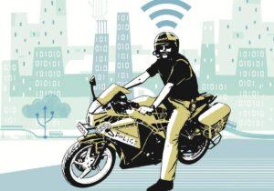 آیا ساخت موتورسیکلت برقی آسان است؟/ در طراحی محصولات جدید به چه نکاتی باید توجه کنیم؟