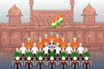 صنعت موتورسیکلت هند در سال ۲۰۲۰ چگونه به پایان رسید؟