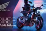 بررسی بازار صنعت موتورسیکلت تایلند در پایان سال ۲۰۲۰/ تولید نجومی هوندا در این کشور