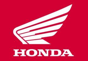 بازنشستگی اجباری کارکنان قدیمی «هوندا موتورسیکلت» به دلیل رکود کرونا