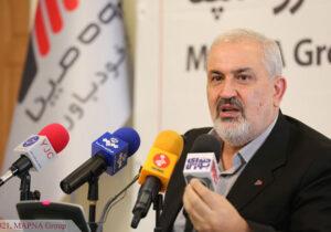 حرکت جهان به سمت سوخت جدید/ راهاندازی ایستگاههای شارژ در شیراز و شهرهای دیگر