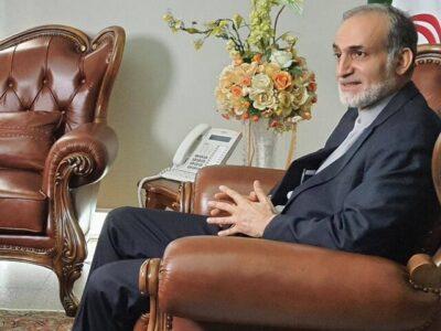 موتورسیکلت جزو مهمترین اقلام وارداتی ایران از تایلند در نه ماه اول ۲۰۲۰