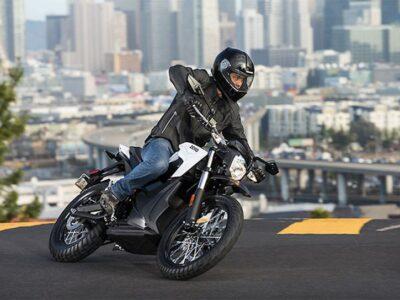 چند نکته مهم برای موتورسواری