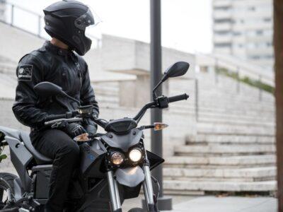آیا از سوختهای «ال.پی.جی» و «سی.ان.جی» میتوان برای موتورسیکلتها استفاده کرد؟