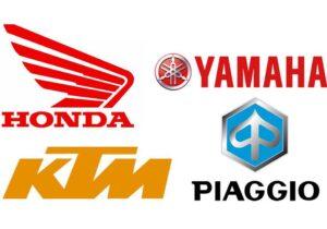 کنسرسیوم جدید بینالمللی برای باتریهای قابل تعویض موتورسیکلتها