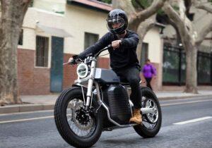 دو مشکل غیرمالی بر سر راه ساخت موتورسیکلتهای برقی