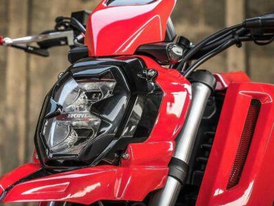 پذیرش شمارهگذاری و واردات موتورسیکلت تا ۱۸ اسفند