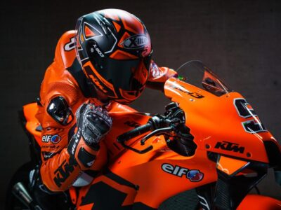 بررسی صنعت موتورسیکلت اروپا در سال ۲۰۲۰/ کیتیام مثبت درخشید