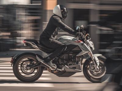 به بسته کمکهای مالی برای  جایگزینی موتورسیکلتهای کاربراتوری نیاز داریم
