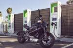 بررسی وضعیت ایستگاههای شارژ وسایلنقلیه الکتریکی ایالات متحده آمریکا