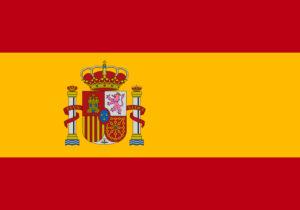 بررسی صنعت موتورسیکلت اسپانیا در سه ماهه اول ۲۰۲۱
