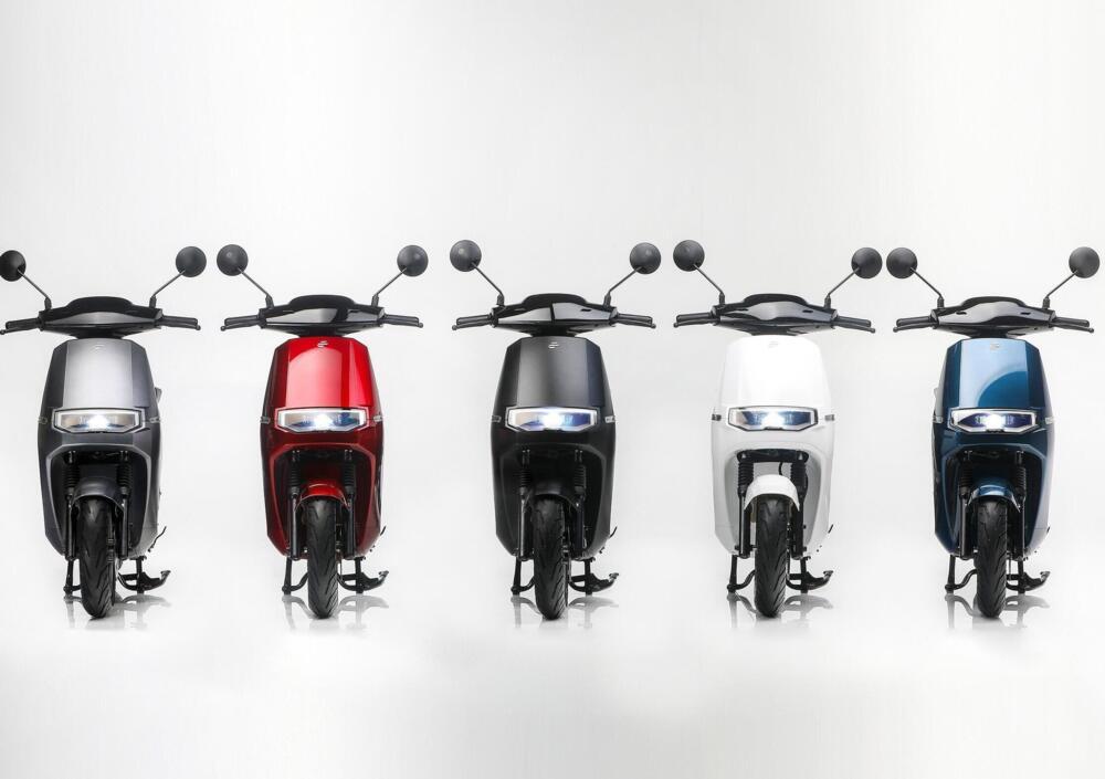 انواع موتورسیکلت در بازار چند قیمت خوردند؟