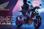 بررسی وضعیت صنعت موتورسیکلت تایلند در سه ماه اول ۲۰۲۱/ وجود ۷ کارخانه تولید موتورسیکلت در این کشور