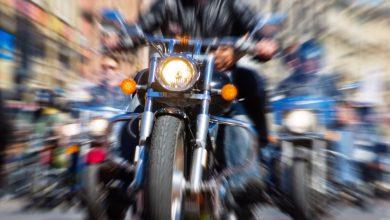 موتورسیکلت نیوز